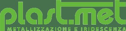 logo-plastmet