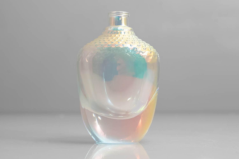boccetta-vetro-iridescente-2