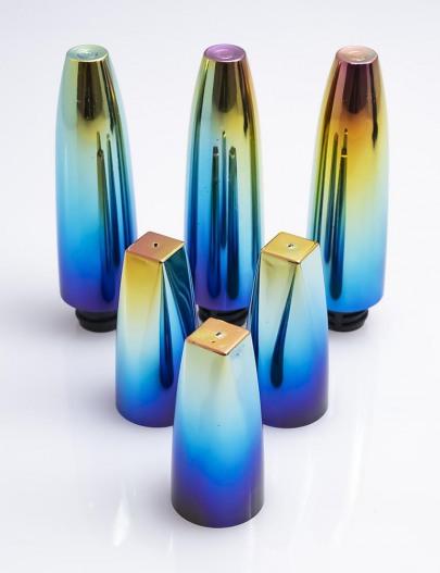 Iridescence-Metallized-iridescent-mascaras