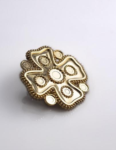 Metallization-Gold-metallized-fashion-accessories