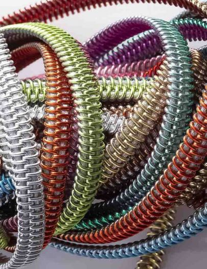 Metallization-Metallized-fashion-accessories-different-colors