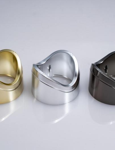 Metallizzazione-accessori-cosmetica-metallizzati