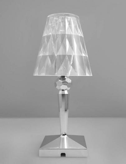 Metallizzazione-lampada-design-metallizzati