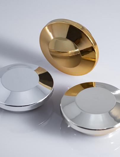 Metallizzazione-tappi-bottiglie-metallizzati-UV-oro-e-argento
